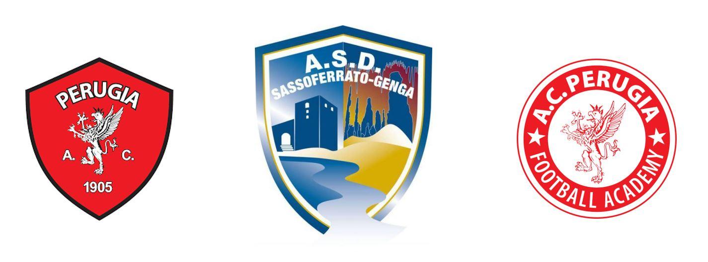 A.S.D. SASSOFERRATO GENGA